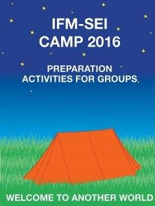 camp prep pack