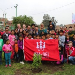 IC Peru