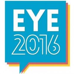 EYE 2016