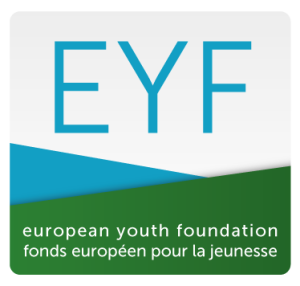 EYF_visual_identity.png