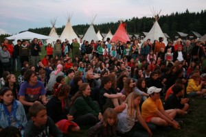 IFM Camp is on the hunt for artists and performers-1