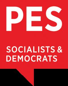 Logo_PES