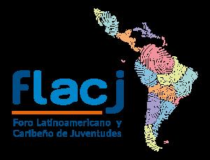 MARCA_FLACJ_COR(1)