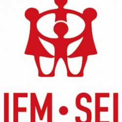 ifm_logo_red_ifm-sei_below