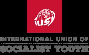 iusy_logo_web
