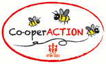 logo_co-operaction
