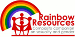 logo_rainbow-resources