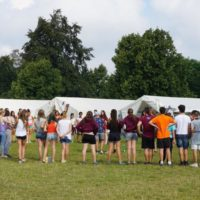 Call for international members on the IFM-SEI camp 2020 board!