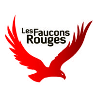 The Faucons Rouges invite you to their activity weekend in May!