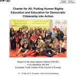 Final-Report-2015_Charter-for-All