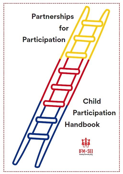 Child Participation