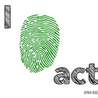 Join the 'I Act' focus group!
