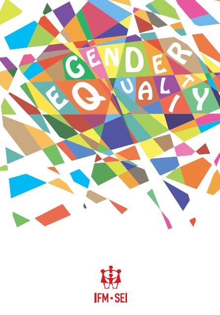 Gender Equality Handbook