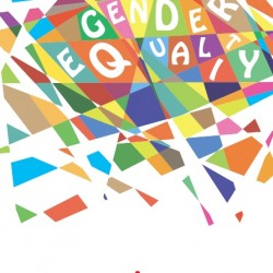 handbook cover_gender equality
