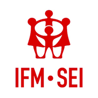 ifm logo small