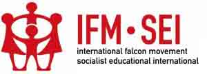 IFM-SEI International Falcon Movement