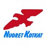 nkk logo small
