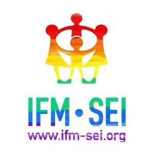 rainbow ifm