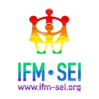 IFM-SEI's newsletter is back!