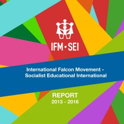IFM Report 2013-2016 cover-page-0