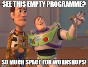 programme meme