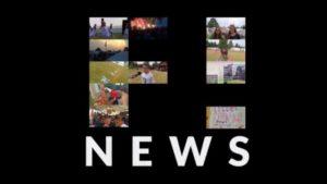f-news-front-no-5-678x381