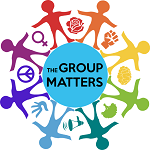 group-matters-small