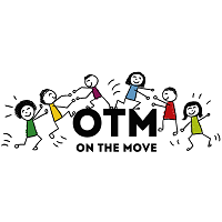On the Move seminar II – exploring visas