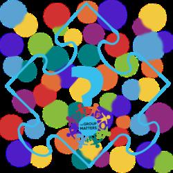 puzzle-piece-web
