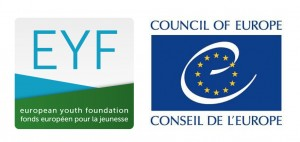European Youth Foundation (EYF) and Counsil of Europe (CoE)