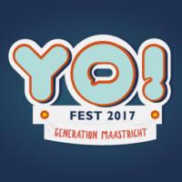 YO! Fest 2017: Generation Maastricht