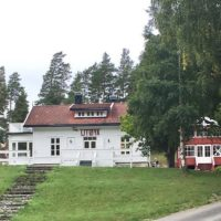 Willy Brandt Conference – challenging extremism at Utøya