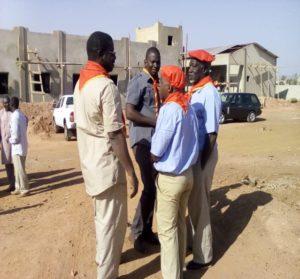 Photo Gallery from Pionniers du Mali – IFM-SEI International