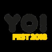 YO!Fest 2018 call for participants